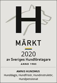 H-_märke_2020.jpeg