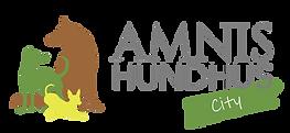 Amnis City logga genomskinlig PNG.png