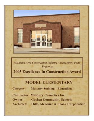 Award-Model Elementary.jpg