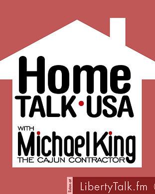 home-talk-radio-michael-king-liberty-talk-fm.jpg