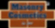 MCI Logo 2020.png