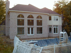 After - Back of House
