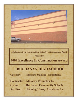 Award-Buchanan HS.jpg