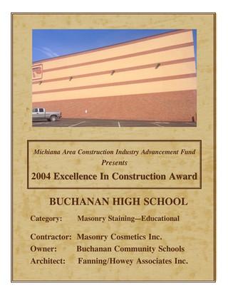 Award-Buchanan HS.jpg