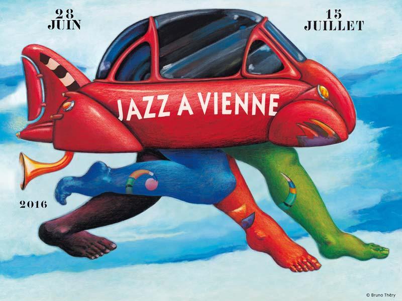 jazzavienne-2016-affiche