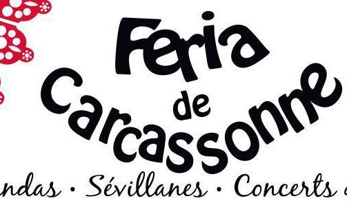 feria carcassonne2016_edited