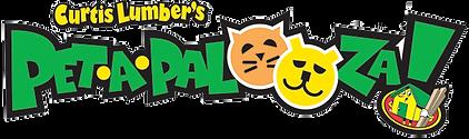 PetAPalooza-Logo.png