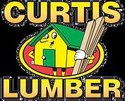 Curtis Logo Transparent PNG.png