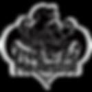 FTBMR_Logo No Background.png