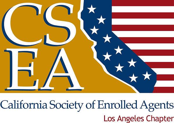 CSEA_Logo_CH-LA.jpg
