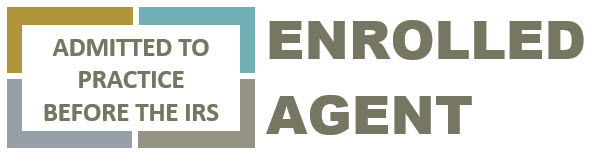 Enrolled Agent Logo_Authorized by IRS_co