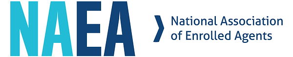 NAEA-logo-web.png