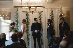 ceremony-94