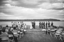 ceremony-224