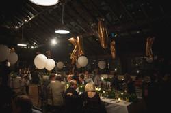 reception-187