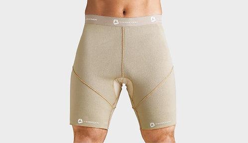 8*225 Shorts