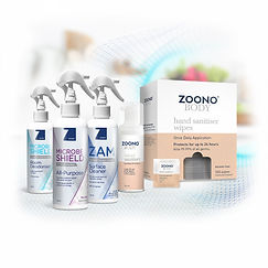 Zoono-New-Technology-Range---Homepage-FA