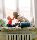 adorable-affection-baby-1257110.jpg