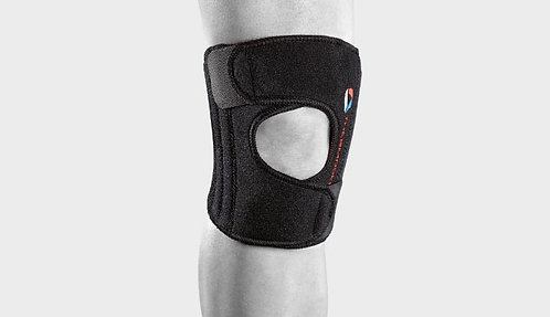 8*793 Sport Knee Stabiliser - Adjustable
