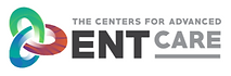 Centers for Advanced ENT Care Logo