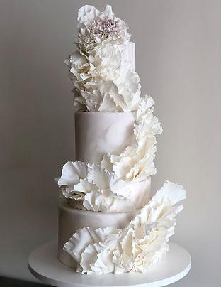 Ruffle Langham Cake.jpg