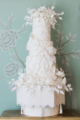 ballroom-disco-whimsical-chinoiserie-wed