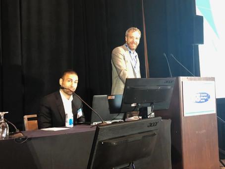 Drs. Marc Dubin, Doug Reh and Greg Davis Direct the 8th Annual ARS's Summer Sinus Symposium