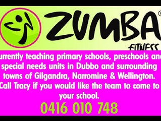 NOW TAKING BOOKINGS FOR TERM FOUR