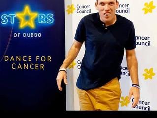 Stars of Dubbo 2020