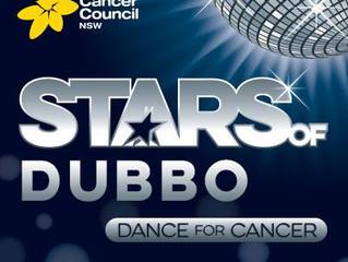 Stars of Dubbo 2017