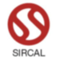 sircal logo.JPG