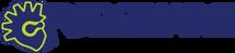logo_rexburg.png