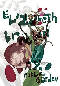 ELIZABETH BRITTON.jpg