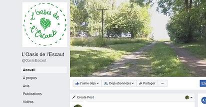 oasisescaut.jpg