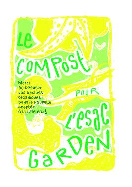 compost affiche.jpg