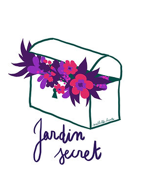 mon jardin secret S.jpg