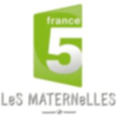 france-5-les-maternelles pöm .png