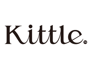 Kittle.