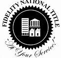 fidelity logo-405x420.jpg