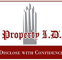 Logo-Property-ID-1.jpg