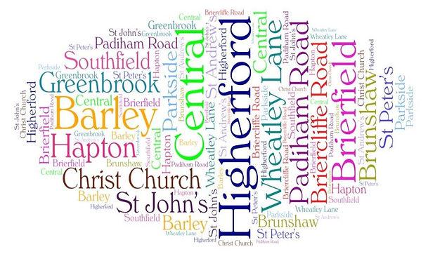 16 churches.jpg