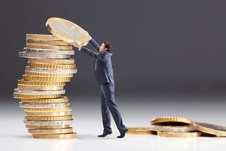 prodotti-finanziari-dubbia-redditività-