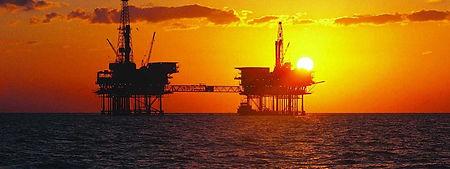 giacimenti_petrolio_1.jpg