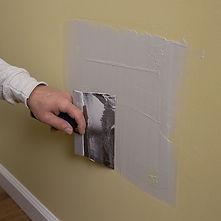 repair-drywall-jcoverlgpatch.jpg