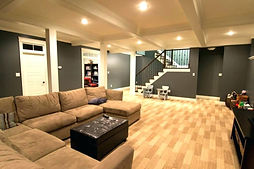 Paint-Colors-for-Basement-Family-Rooms-W