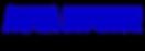 ALPHA SUPERIOR (logo).png