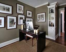 home-office-paint-color-ideas-good-home-