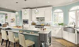 Kraftmaid-Kitchen-Design.jpg