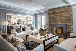 beautiful-living-rooms-with-fireplaces-r