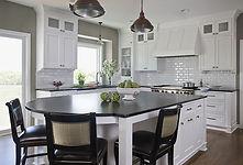 kitchen_paint_colors_white_cabinets_01.j